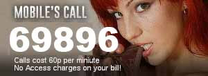 Mobile Phone Customers Call 69250